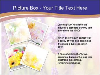 0000079836 PowerPoint Template - Slide 23