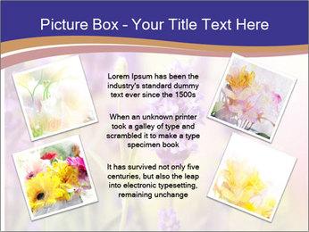 0000079836 PowerPoint Template - Slide 24