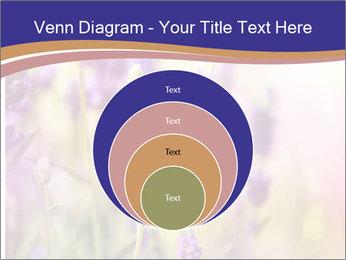 0000079836 PowerPoint Template - Slide 34