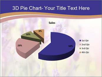0000079836 PowerPoint Template - Slide 35