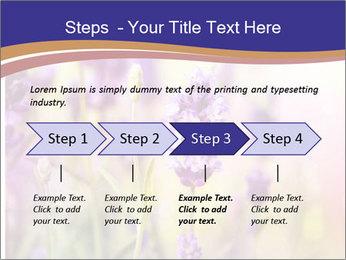 0000079836 PowerPoint Template - Slide 4