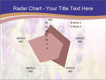0000079836 PowerPoint Template - Slide 51