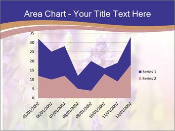 0000079836 PowerPoint Template - Slide 53