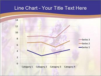 0000079836 PowerPoint Template - Slide 54