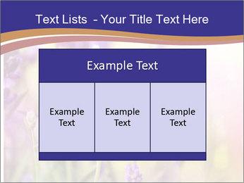 0000079836 PowerPoint Template - Slide 59