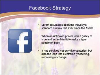 0000079836 PowerPoint Template - Slide 6