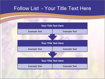 0000079836 PowerPoint Template - Slide 60