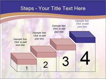 0000079836 PowerPoint Template - Slide 64