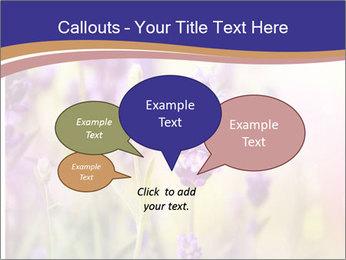 0000079836 PowerPoint Template - Slide 73