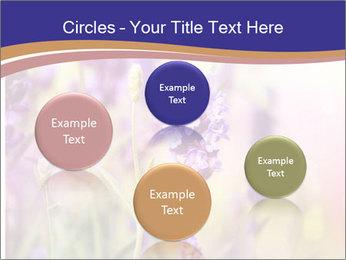 0000079836 PowerPoint Template - Slide 77
