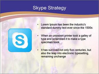 0000079836 PowerPoint Template - Slide 8