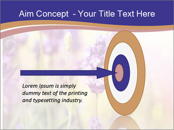 0000079836 PowerPoint Template - Slide 83