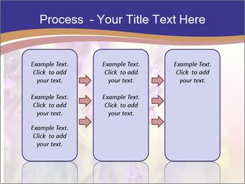 0000079836 PowerPoint Template - Slide 86