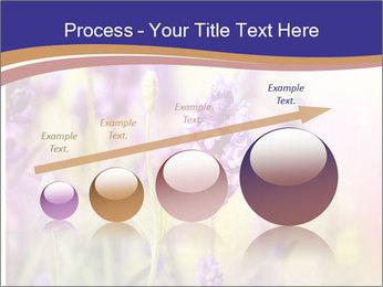 0000079836 PowerPoint Template - Slide 87