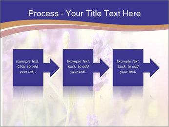 0000079836 PowerPoint Template - Slide 88