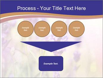 0000079836 PowerPoint Template - Slide 93