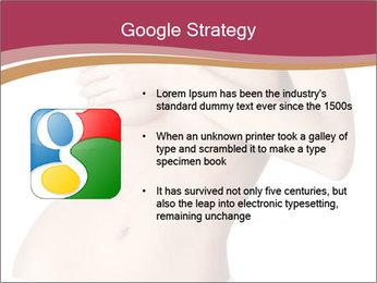 0000079837 PowerPoint Template - Slide 10