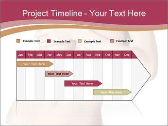 0000079837 PowerPoint Template - Slide 25