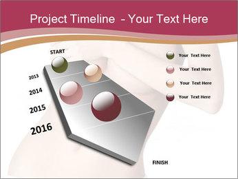 0000079837 PowerPoint Template - Slide 26