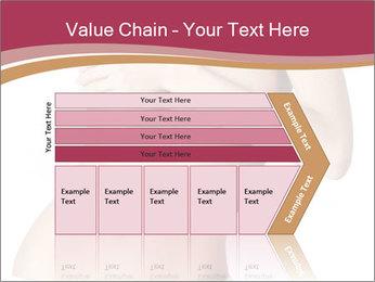 0000079837 PowerPoint Template - Slide 27
