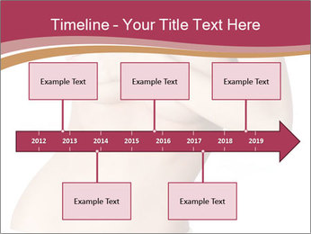 0000079837 PowerPoint Template - Slide 28