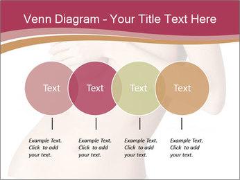 0000079837 PowerPoint Template - Slide 32