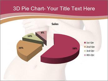0000079837 PowerPoint Template - Slide 35