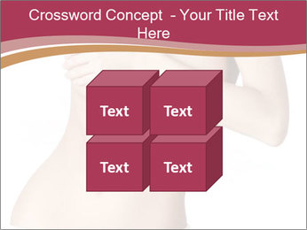 0000079837 PowerPoint Template - Slide 39