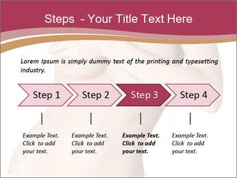 0000079837 PowerPoint Template - Slide 4