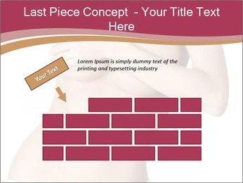 0000079837 PowerPoint Template - Slide 46
