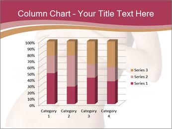 0000079837 PowerPoint Template - Slide 50