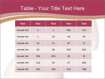 0000079837 PowerPoint Template - Slide 55