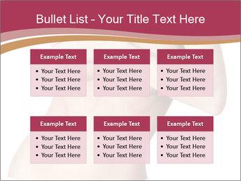0000079837 PowerPoint Template - Slide 56