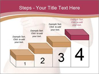 0000079837 PowerPoint Template - Slide 64