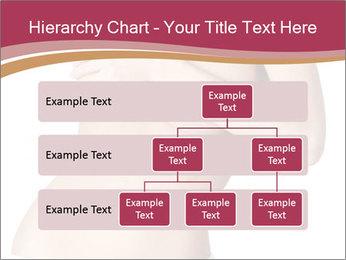 0000079837 PowerPoint Template - Slide 67