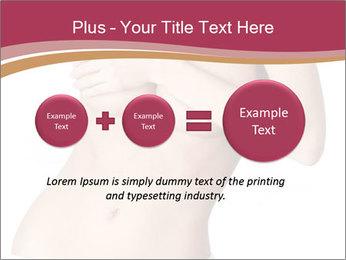 0000079837 PowerPoint Template - Slide 75