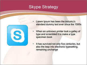 0000079837 PowerPoint Template - Slide 8