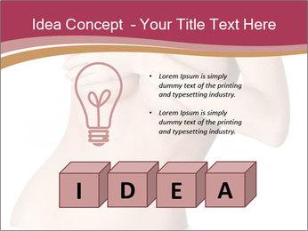 0000079837 PowerPoint Template - Slide 80