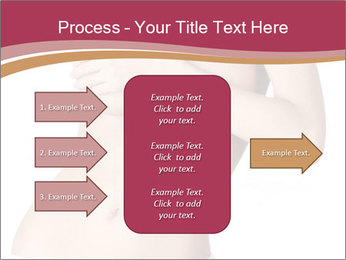 0000079837 PowerPoint Template - Slide 85