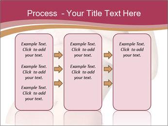 0000079837 PowerPoint Template - Slide 86