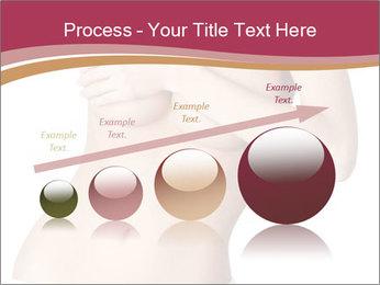 0000079837 PowerPoint Template - Slide 87