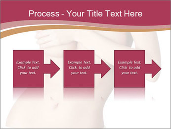 0000079837 PowerPoint Template - Slide 88
