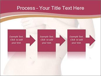 0000079837 PowerPoint Template - Slide 88