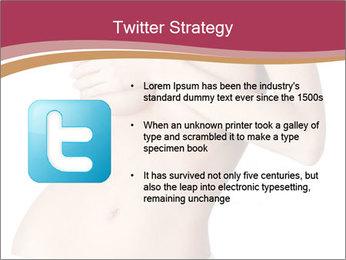 0000079837 PowerPoint Template - Slide 9