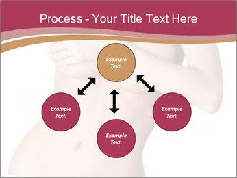 0000079837 PowerPoint Template - Slide 91