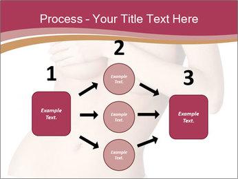 0000079837 PowerPoint Template - Slide 92