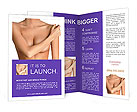0000079838 Brochure Template