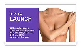 0000079838 Business Card Templates