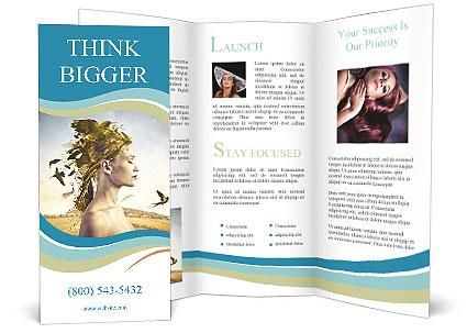 0000079839 Brochure Templates