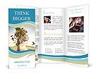 0000079839 Brochure Template